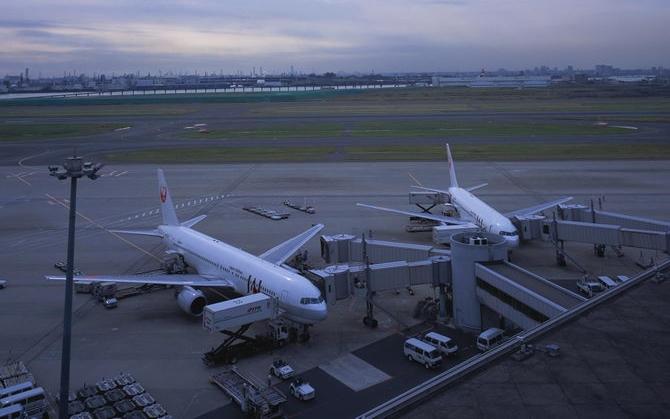 北京西到飞机场怎么走