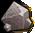 石料.png