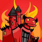 卡和城堡:收集卡片和战略游戏的完美结合