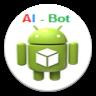 AI - Bot