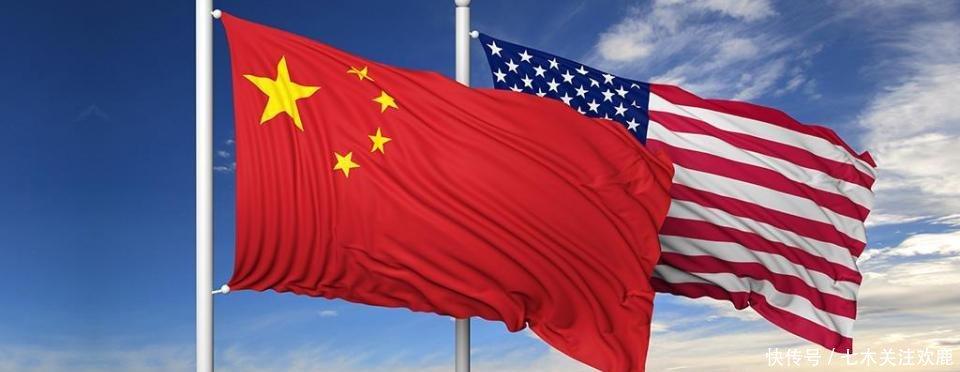 印度终于想起对美国报复,称有必要加入中国和