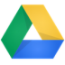 Google云端硬盘 Google Drive: