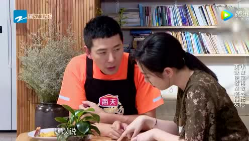 刘晓庆寻味,为年轻时辞演恩师作品后悔流泪