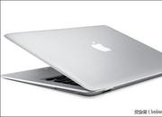 【技术分享】Mac下的破解软件真的安全吗?