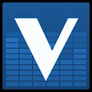 ViPER4Android音效FX v2版