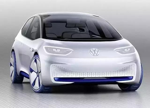 电动汽车哪家强?未来最受期待的五款电动车 - 钟儿丫 - 响铃垭人