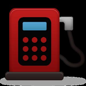 FuelCalculator: