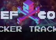 中国战队闪耀DEFCON CTF 2017,他们与XCTF联赛很有渊源