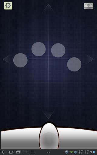 无线鼠标截图2