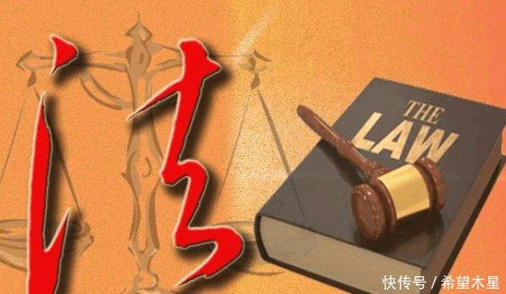 涉嫌盗窃拘留10月, 一审判8年二审改判无罪, 误