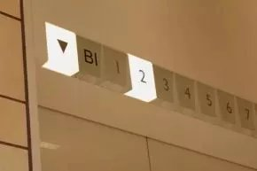t01147de1205a7b6d7c.jpg?size=290x193