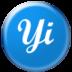 YI通讯录