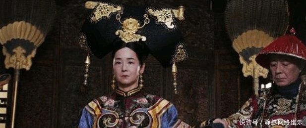 大清灭亡后, 满族贵族为何要把满姓改成汉姓 满