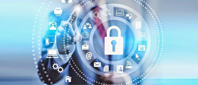 印度《2019年个人数据保护法》草案公布