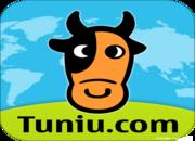 【AD】途牛旅游网招聘安全工程师