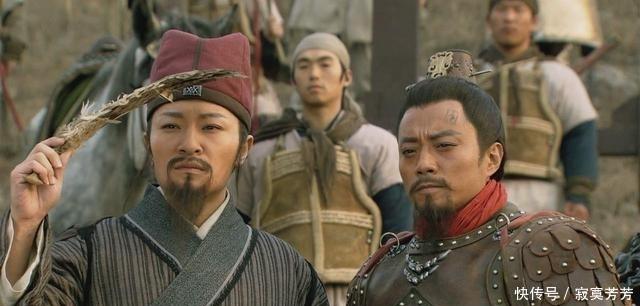 此人是辽国第一猛将,能调动皇帝,四次打败宋江,结局可惜