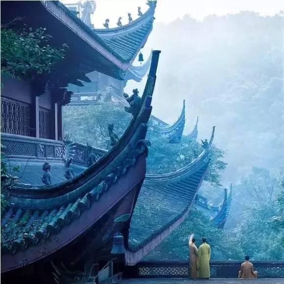 2017最潮的4句实话!(特精辟)-北京时间