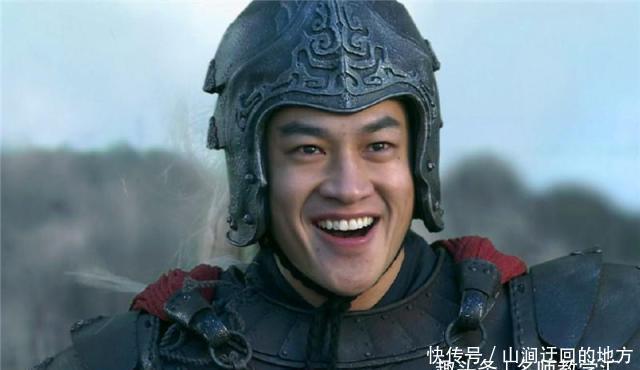 刘备一生犯了三大错误,错用一个人,错信一人,还忘记提拔他