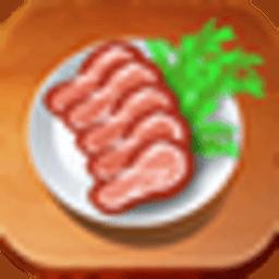 牛肉做法大全: