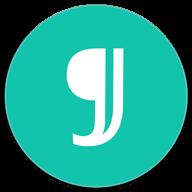 JotterPad X