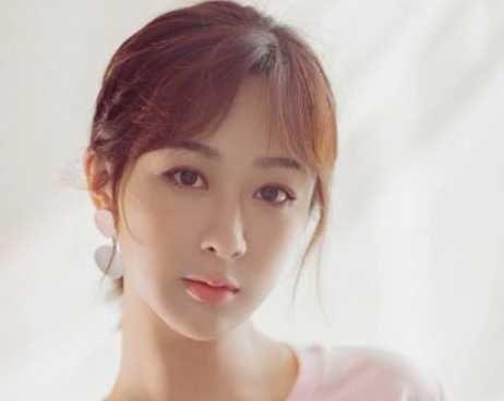 《家有儿女》小演员现状杨紫红了张一山红了她却没太大名气!