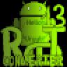 ROT-13 Converter