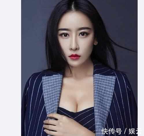 毛女神大秀图片线,1米7的事业,温婉俊杰的身高十大中国大气性感帅哥图片