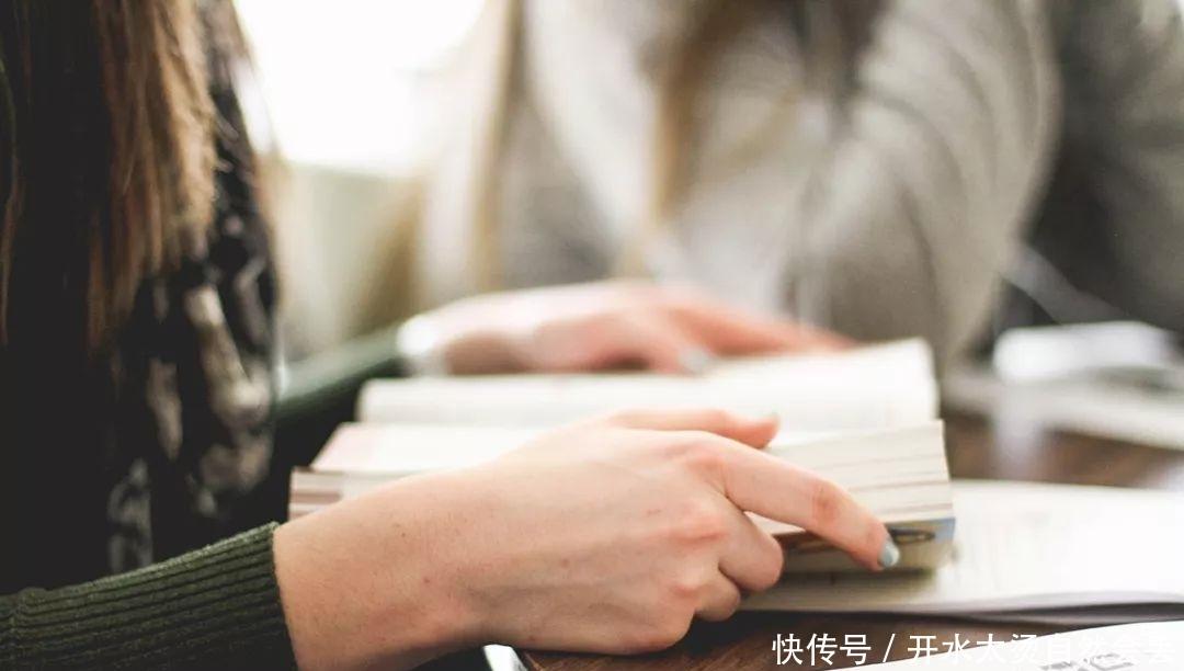 「美文赏析」嘉峪关寻嗡梦∑