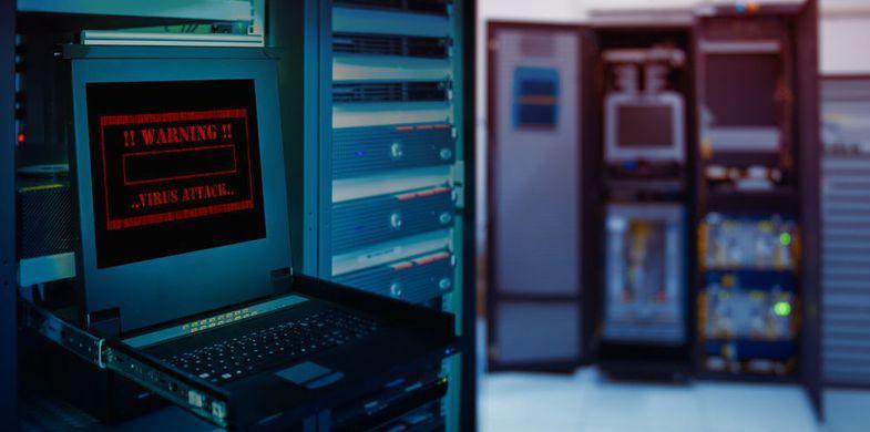 新HTTP/2缺陷使百万web服务器暴露在DoS攻击下