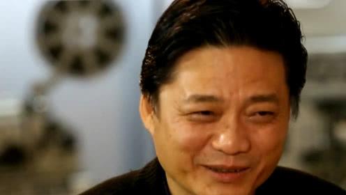 崔永元也惧怕小宝贝,面对记者镜头:你给我点面子好不好!