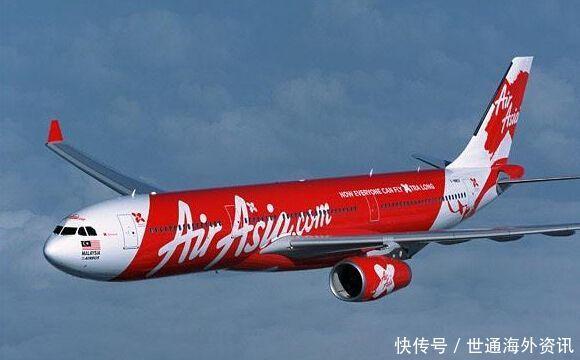 越南并购市场活跃 大马航空乘客将突破1亿人次 - 世通海外投资 - 东南亚房产在线