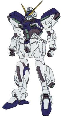 GAT-04温达姆