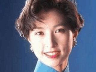 盘点娱乐圈娶了香港小姐冠军,走上人生巅峰的6大男星