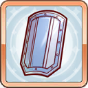 Icon equipment 102401.png