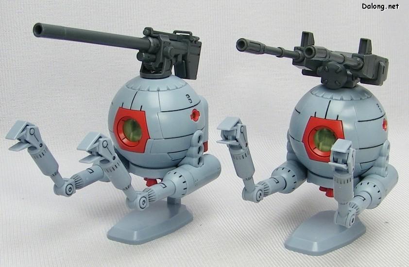 H114铁球套装