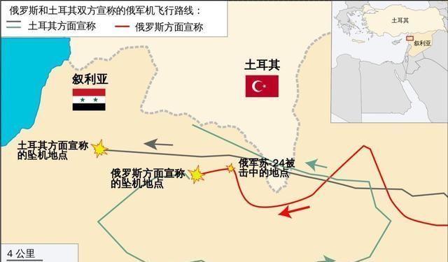 gdp wiki_China GDP Wikipedia图片