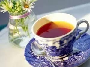 药草皇后蒲公英,没想到用来泡水这么厉害 - 周公乐 - xinhua8848 的博客