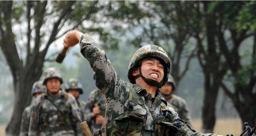 我军木把手榴弹:装备90年杀伤敌军几十万 - 一统江山 - 一统江山的博客