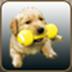 电子宠物狗: