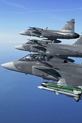 战斗机飞机图片官方下载