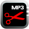 NM MP3 CUTTER FREE