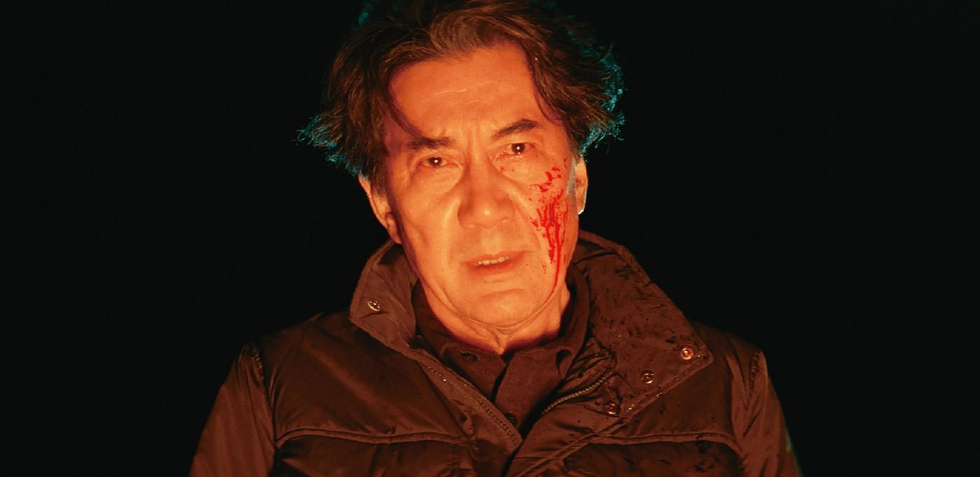 """《第三度嫌疑人》拿下""""日本奥斯卡""""又获亚洲电影大奖5项提名"""