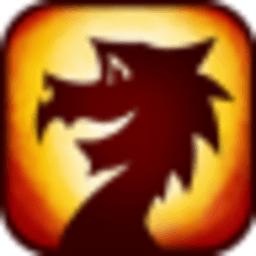 口袋龙 Pocket Dragons: