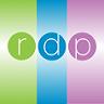 RDP Newmans