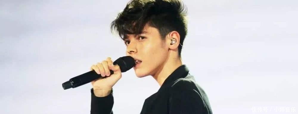 《歌手2019》第一期歌单抢先曝光,双国籍18岁