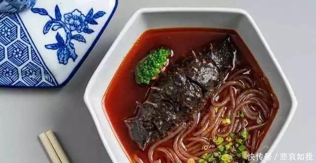 魔法白菜、食谱面、狮子头、新手,这是假开水与创造金丝川菜鲍鱼图片