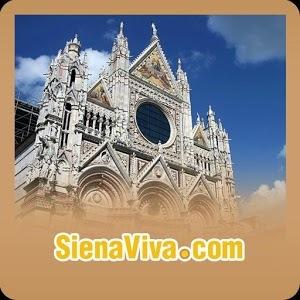 Siena Hotels by Siena Viva.com