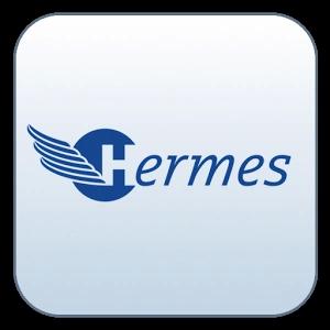 Hermes OV