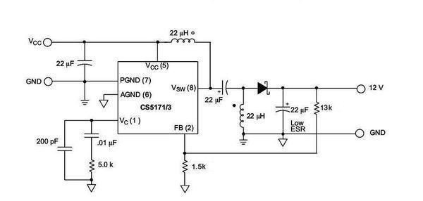 dc-dc升压模块:台湾明纬型号spb03e-12&nbsp