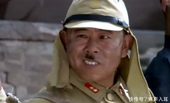 日军的大佐相当于我军什么军衔?读完别再不